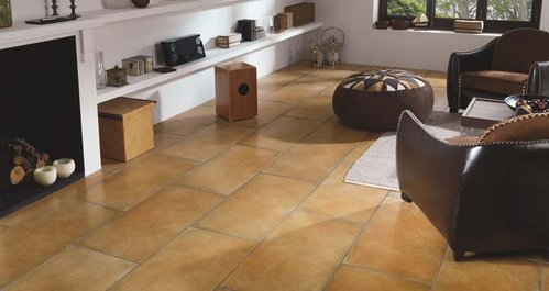 Carrelage sol salon marocain for Carrelage sol salon
