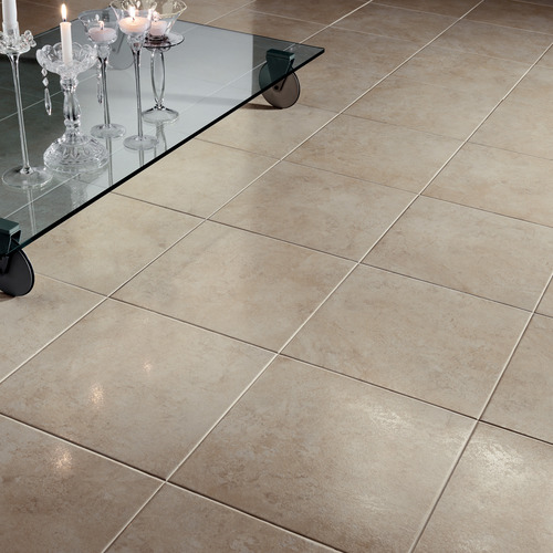 Carrelages sol types entretien ooreka for Carreaux sol interieur