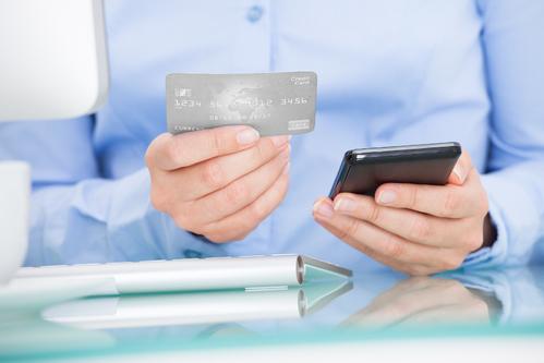 Assurance Rapatriement De La Carte Bancaire