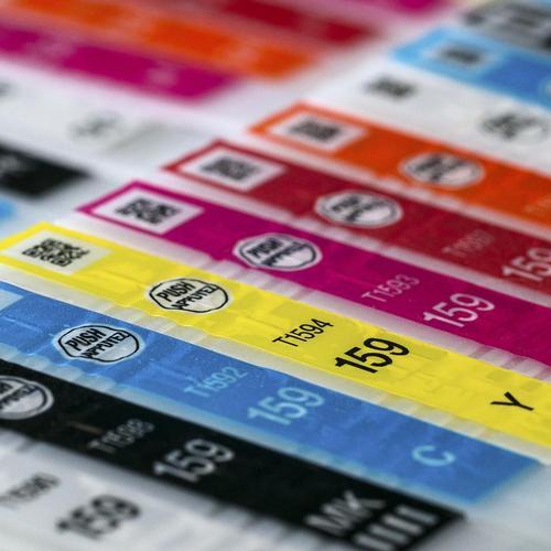 Comment changer une cartouche d'encre d'imprimante
