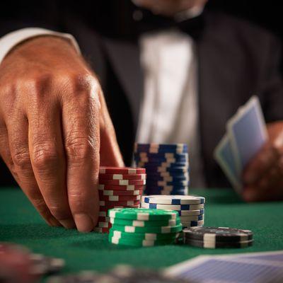 6 placements malins pour assurer sa retraite