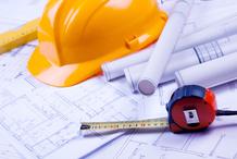 Plancher chauffant rénovation