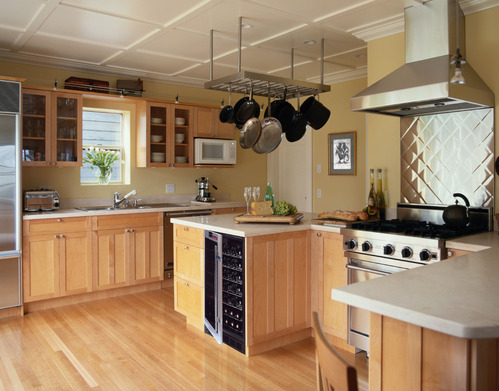 entretien cave vin bien l 39 entretenir ooreka. Black Bedroom Furniture Sets. Home Design Ideas