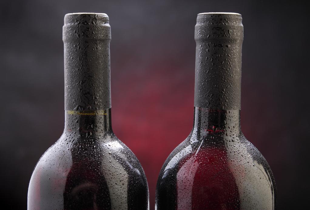 Rem dier des probl mes de temp rature dans votre cave vin - Cave conservation vin ...