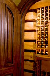 cave vin de service utilit et prix ooreka. Black Bedroom Furniture Sets. Home Design Ideas