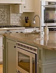 cave a vin encastrable prix ooreka. Black Bedroom Furniture Sets. Home Design Ideas