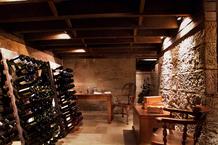 prix cave a vin les tarifs des caves vin ooreka. Black Bedroom Furniture Sets. Home Design Ideas