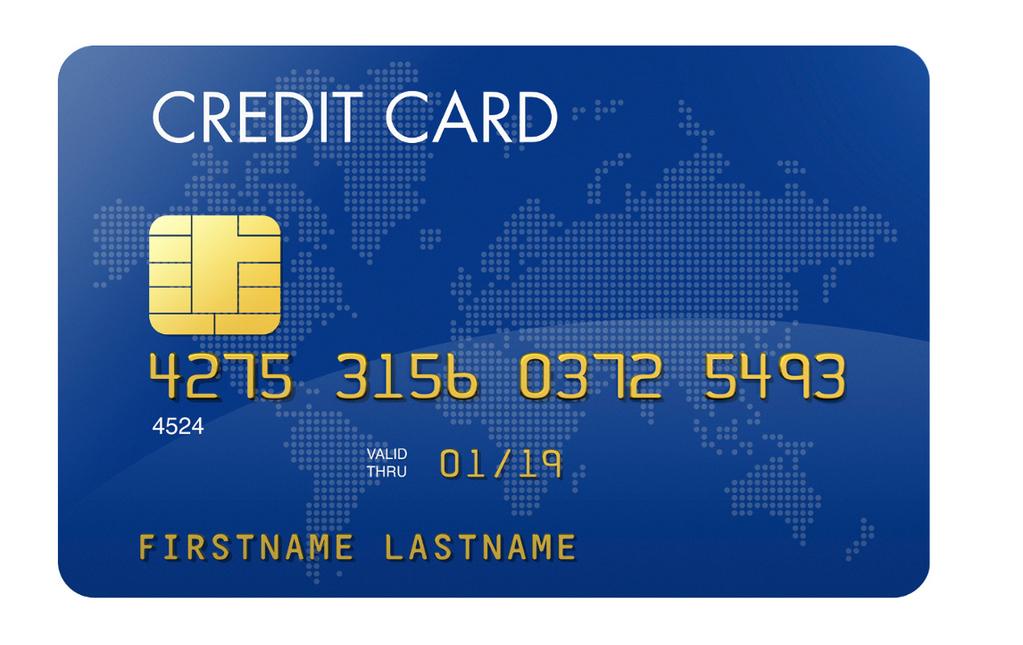 Expiration carte bancaire dur e et renouvellement ooreka - Plafond carte maestro credit agricole ...