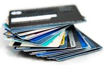 Choisir une carte bancaire