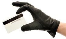 Carte bancaire - Utilisation frauduleuse