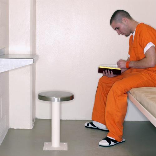 Comment faire une formation en prison ?
