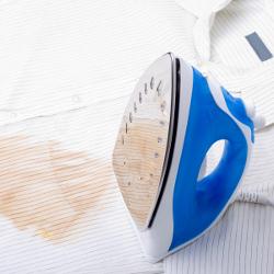 detartrage centrale vapeur d tartrer comprendrechoisir. Black Bedroom Furniture Sets. Home Design Ideas