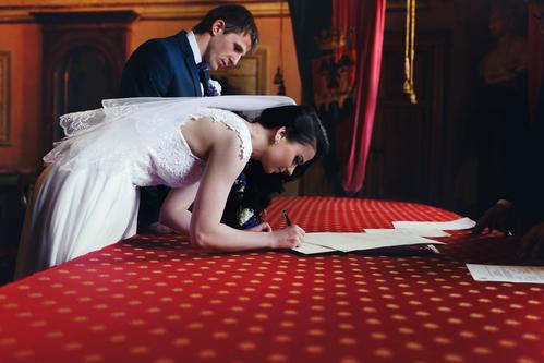 règles datant homme marié Victoria Secret Angel datant rois de Leon