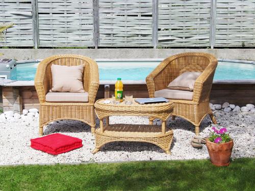 brise vue piscine ooreka. Black Bedroom Furniture Sets. Home Design Ideas