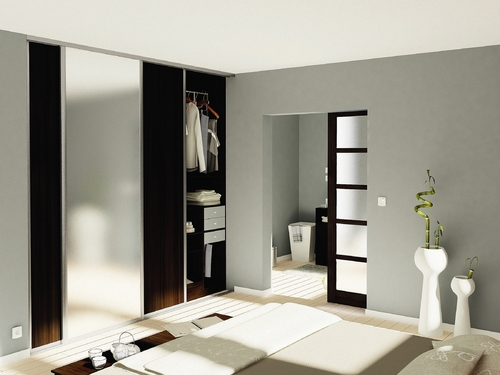 Placard rangement astuce et solution pour le rangement de placard placard rangement for Placard mural chambre
