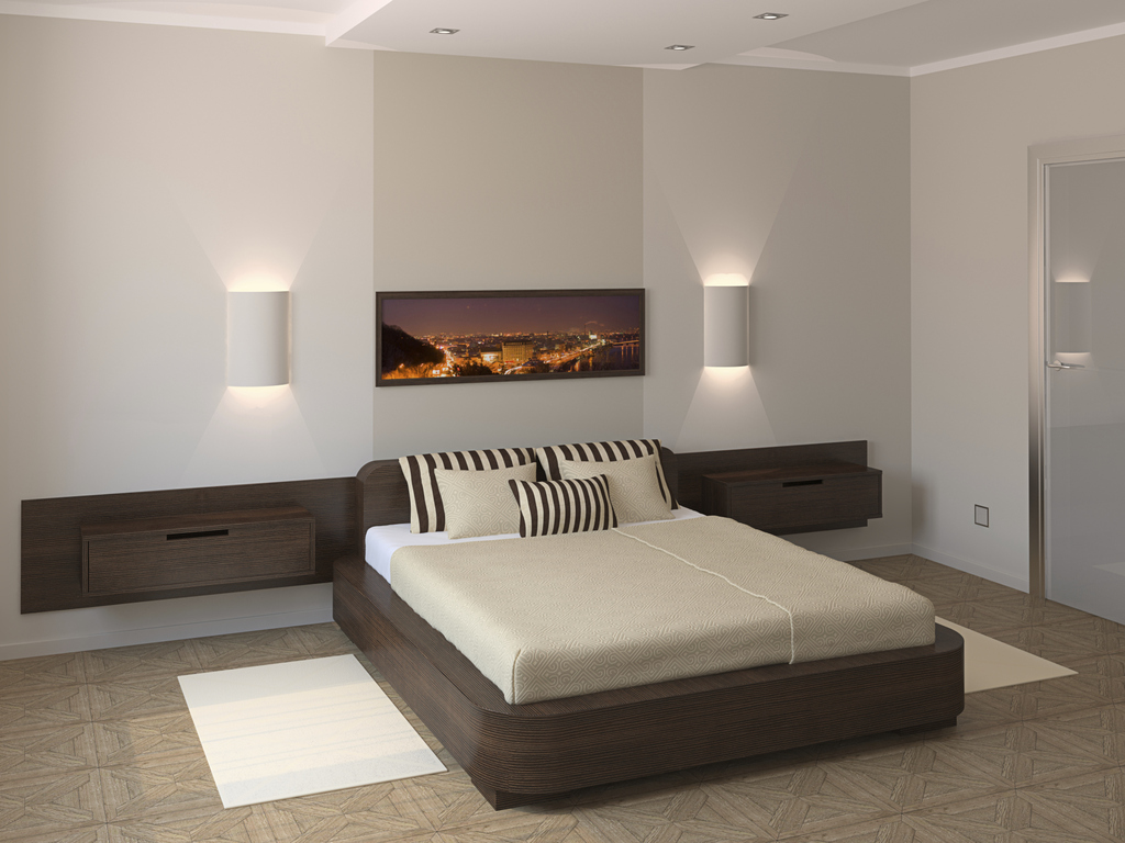 tag re t te de lit mod les et styles ooreka. Black Bedroom Furniture Sets. Home Design Ideas