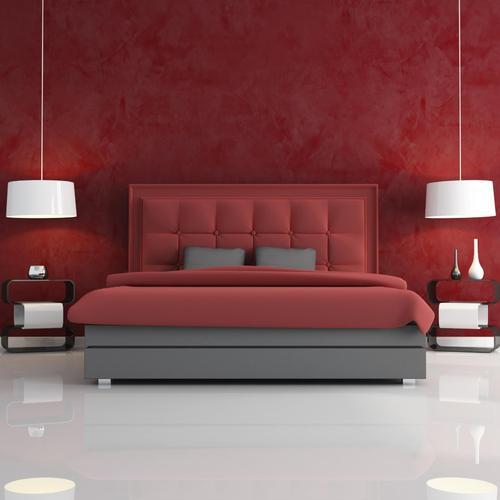 Décoration chambre adulte : idées déco - Ooreka