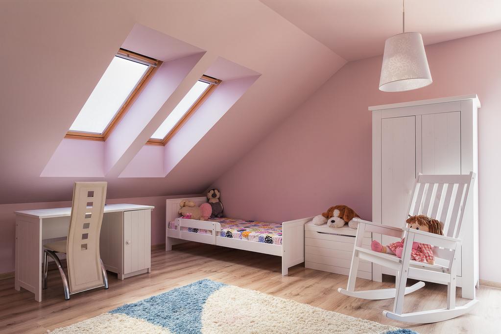 couleur vieux rose conseils et id es pour votre d co. Black Bedroom Furniture Sets. Home Design Ideas