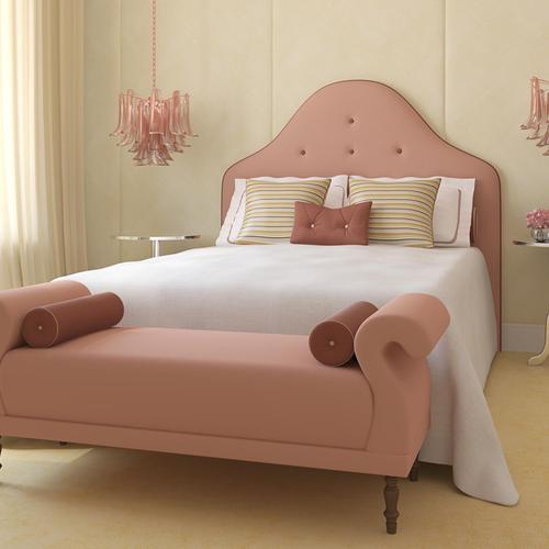 Lit de princesse adulte cool nice lit chateau pour fille with lit