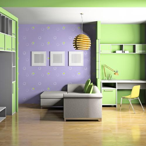 d co chambre enfant ooreka. Black Bedroom Furniture Sets. Home Design Ideas