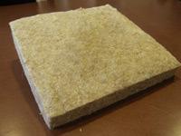 isolation laine chanvre et laines naturelles. Black Bedroom Furniture Sets. Home Design Ideas