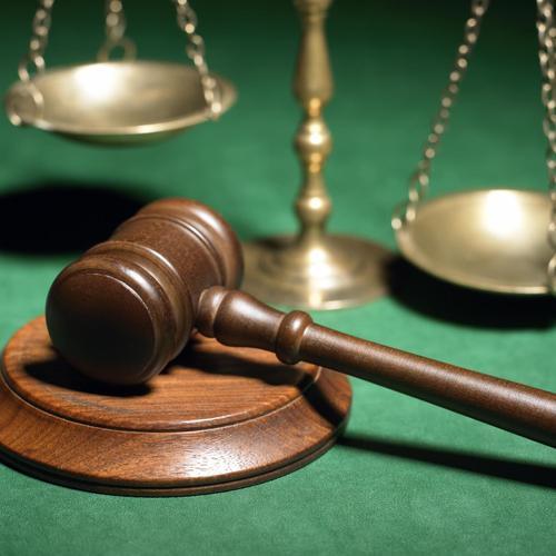 Copropriété et charges abusives: quels recours?