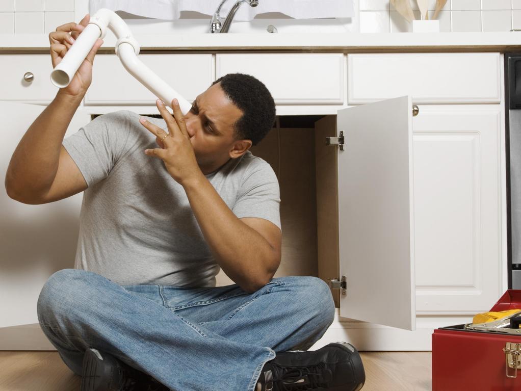 dtu plomberie utilit et bases du dtu en plomberie. Black Bedroom Furniture Sets. Home Design Ideas