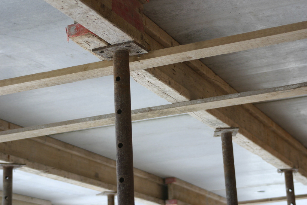 Bastaing bois utilisation d finition des charges prix for Comment traiter une charpente