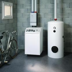 Conomies d 39 eau chaude deux mod les de chauffe eau innovants eau chaude - Nettoyer resistance chauffe eau ...