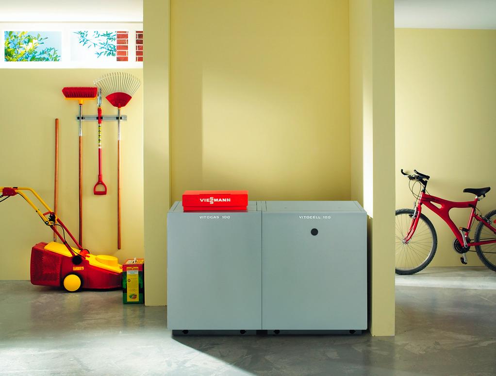 installation chauffage gaz crit res de choix et prix ooreka. Black Bedroom Furniture Sets. Home Design Ideas