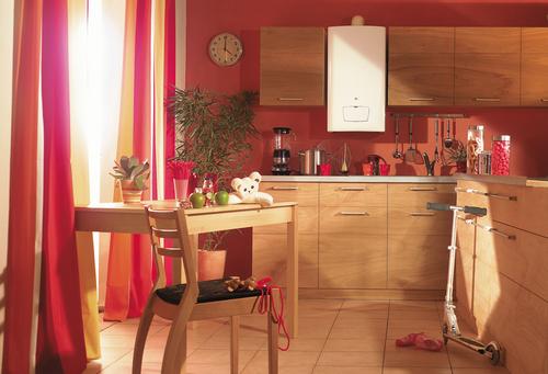chaudiere frisquet rif 5000 etablir un devis rennes soci t vduza. Black Bedroom Furniture Sets. Home Design Ideas