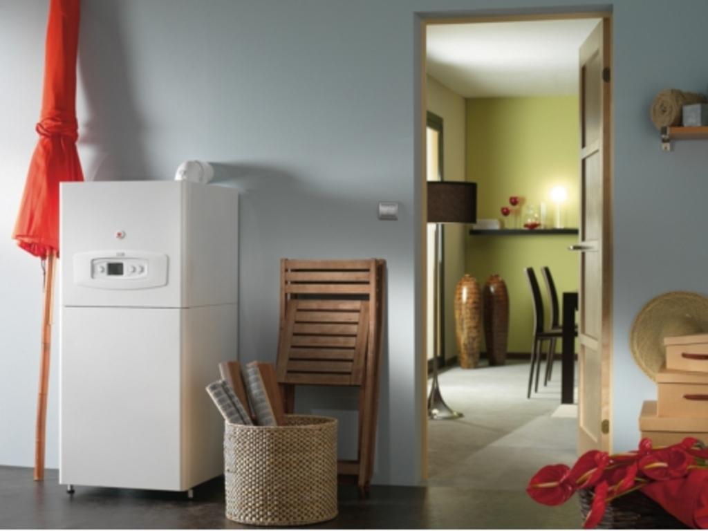 fioul domestique r glementation livraison prix ooreka. Black Bedroom Furniture Sets. Home Design Ideas