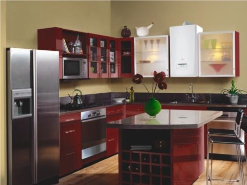 restaurant la chaudiere 28 devis artisant. Black Bedroom Furniture Sets. Home Design Ideas