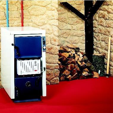 prix des chaudi re bois gaz et fuel infos et conseils ooreka. Black Bedroom Furniture Sets. Home Design Ideas