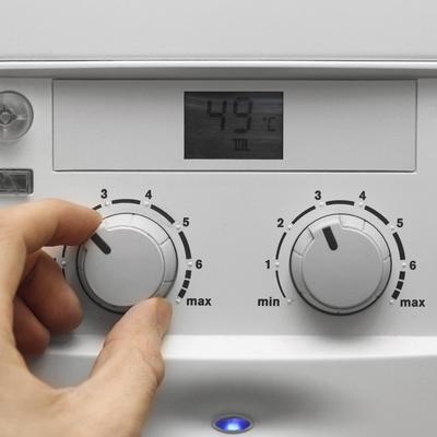 Écogénérateur, chaudière à condensation, chaudière hybride, comment choisir?
