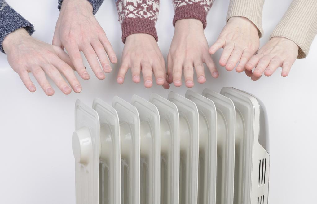 """Résultat de recherche d'images pour """"chauffage"""""""