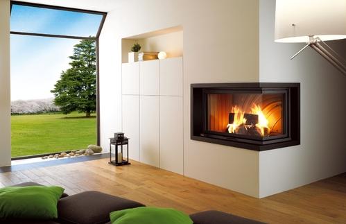 chauffage maison economique chauffage ecologique et. Black Bedroom Furniture Sets. Home Design Ideas