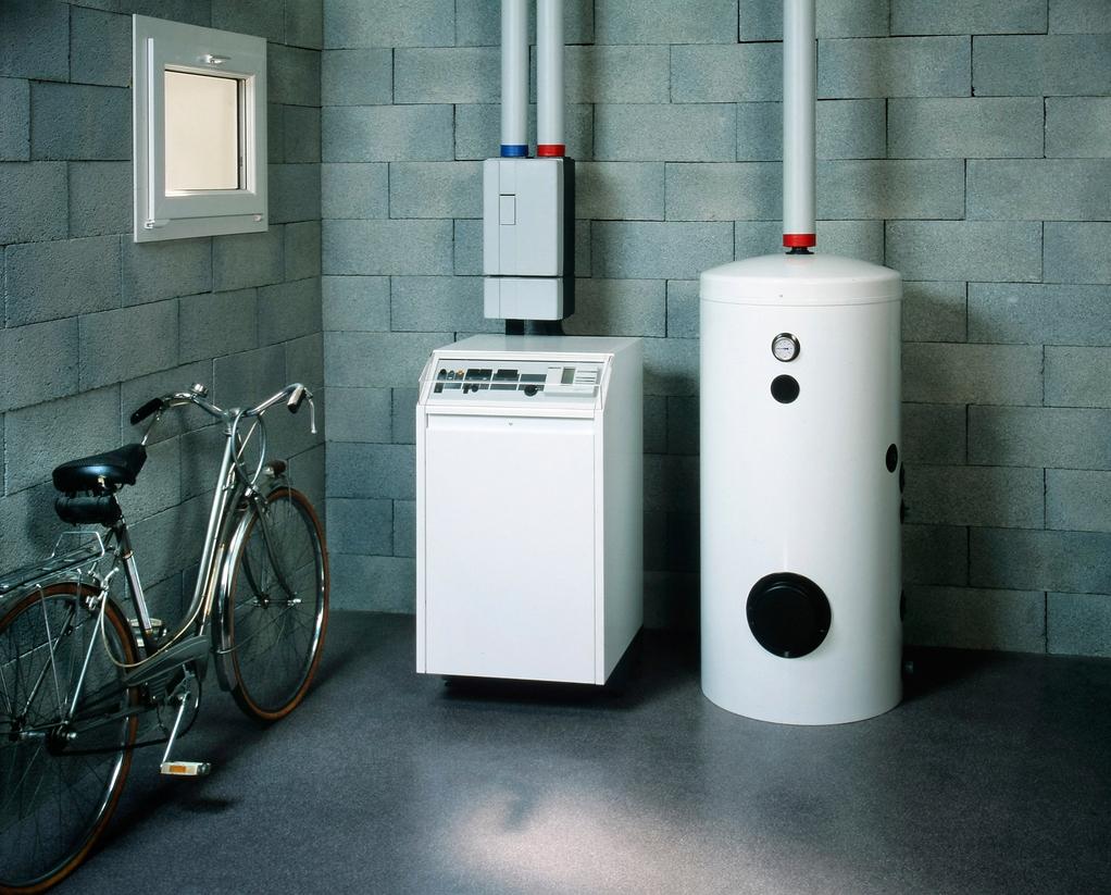 économiser l'électricité de votre chauffe-eau ? - Comment Economiser L Electricite A La Maison