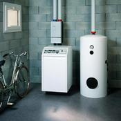 Changer la r sistance d 39 un chauffe eau chauffe eau - Quand changer anode chauffe eau ...