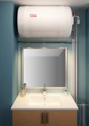 chauffe eau mobil home ooreka. Black Bedroom Furniture Sets. Home Design Ideas