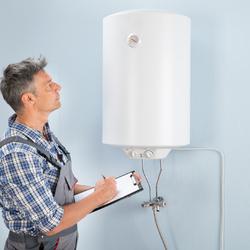 Préparateur d'eau chaude sanitaire mixte
