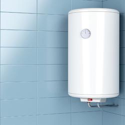 Chauffe-eau ACI hybride