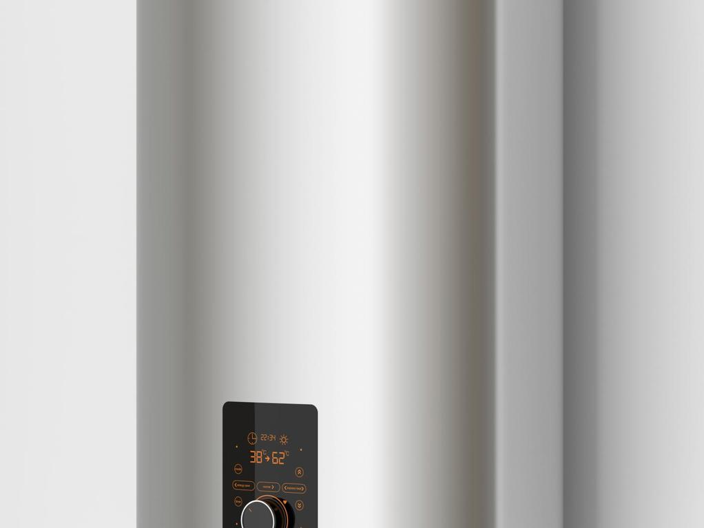forme chauffe eau quelle forme de chauffe eau choisir. Black Bedroom Furniture Sets. Home Design Ideas