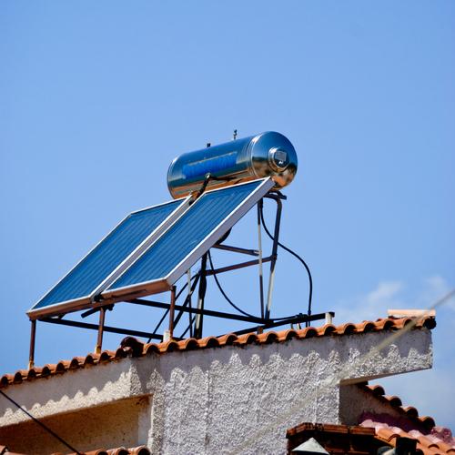 Orientation panneau solaire a vendre