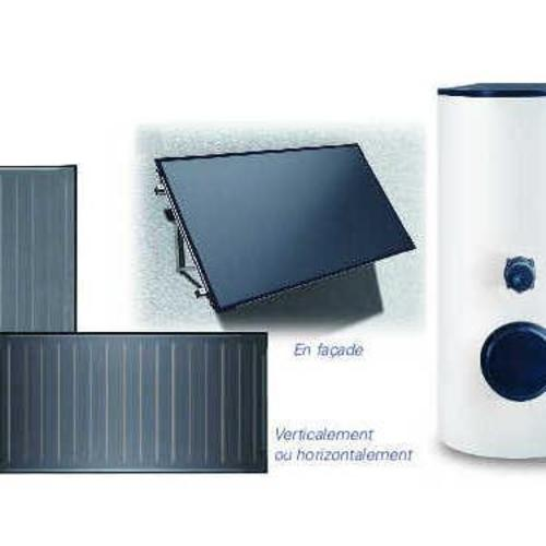 Tester le thermostat d'un chauffe-eau électrique