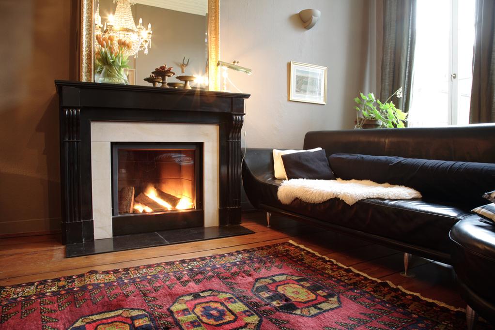 mod rateur de tirage si tirage trop faible ou trop fort ooreka. Black Bedroom Furniture Sets. Home Design Ideas