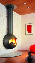 Conduit de chemin e infos et conseils sur les conduits - Reglementation conduit de cheminee exterieur ...