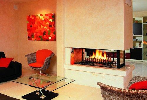 cheminee tout sur la chemin e bois bio thanol gaz ou. Black Bedroom Furniture Sets. Home Design Ideas