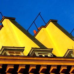 7 conseils pour éviter les feux de cheminée