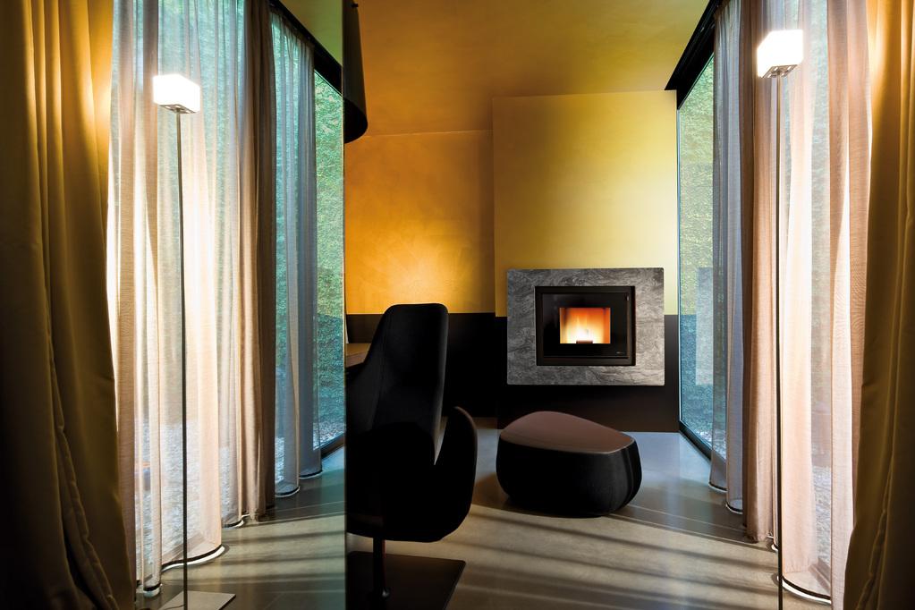 foyer lectrique encastrable installation et prix ooreka. Black Bedroom Furniture Sets. Home Design Ideas